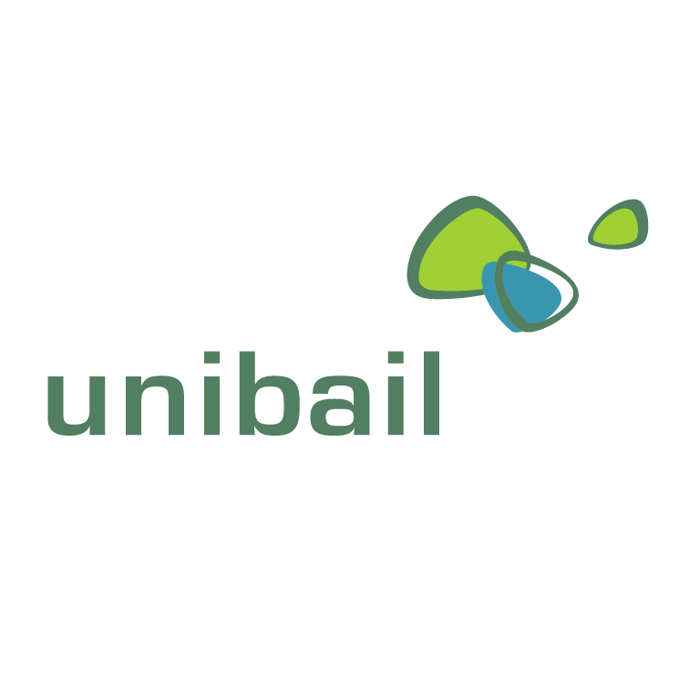 free vector Unibail