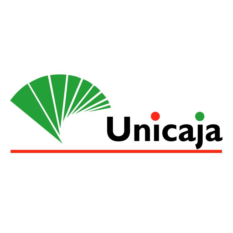 free vector Unicaja