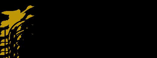 free vector Unicbank logo 89603