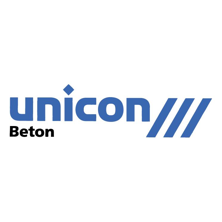 free vector Unicon