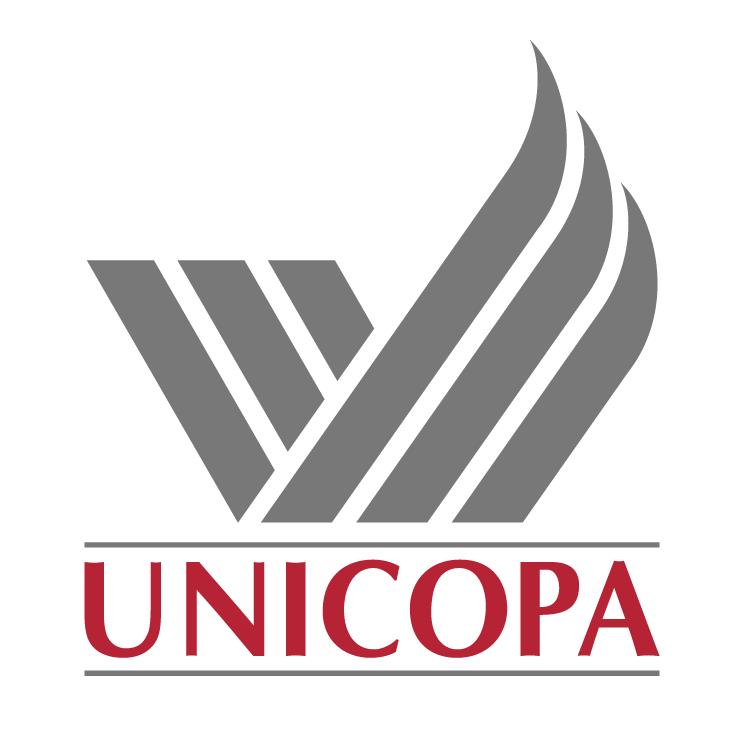 free vector Unicopa