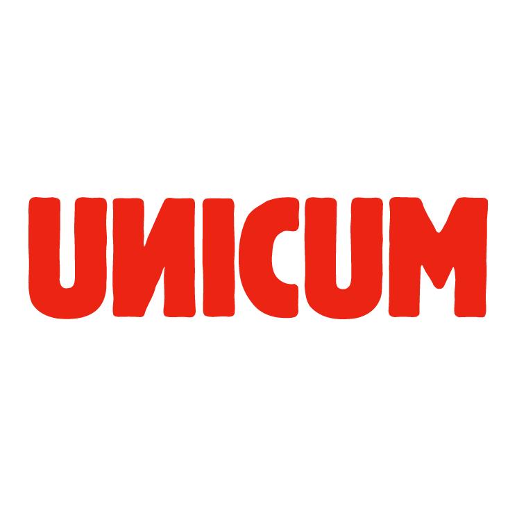 free vector Unicum 0