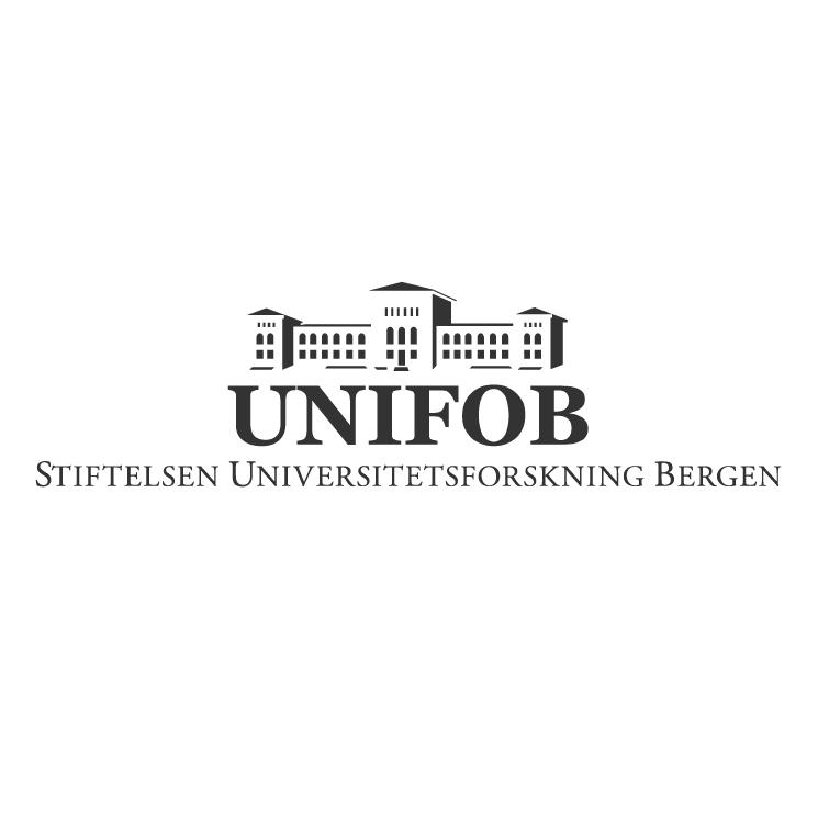 free vector Unifob