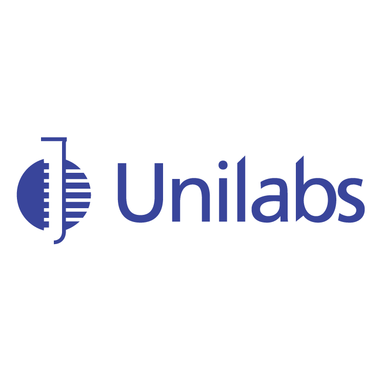 free vector Unilabs