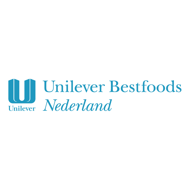 free vector Unilever 0