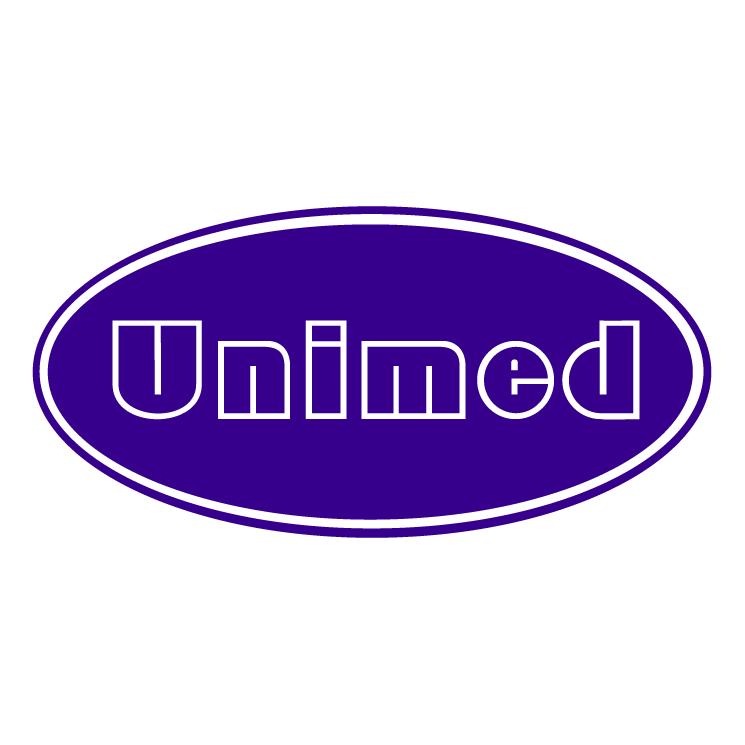 free vector Unimed 1