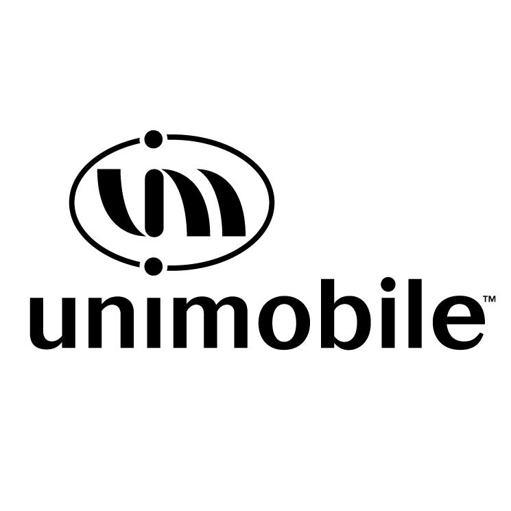 free vector Unimobile