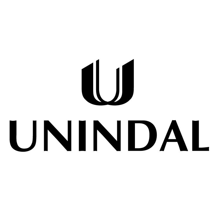 free vector Unindal