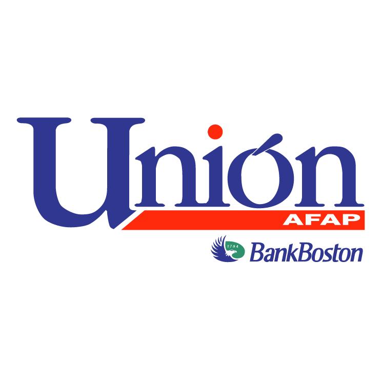free vector Union afap