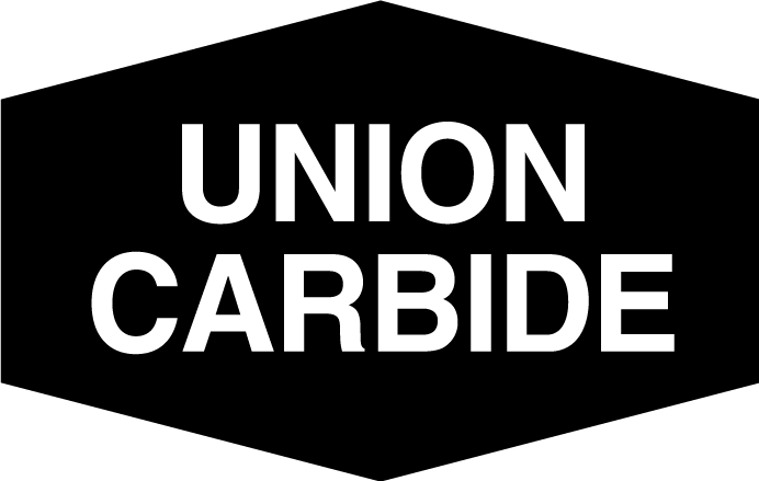 free vector Union Carbide logo