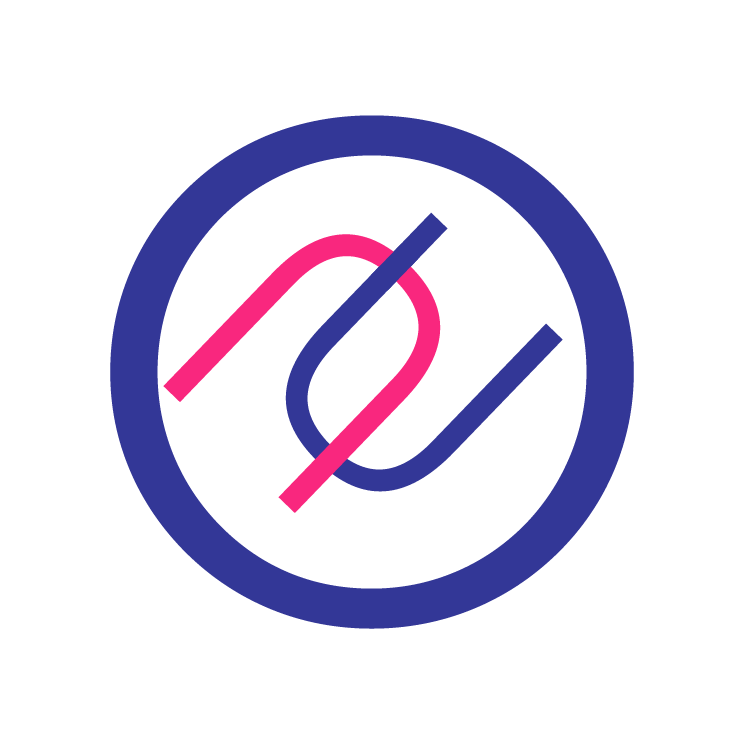 free vector Union grup
