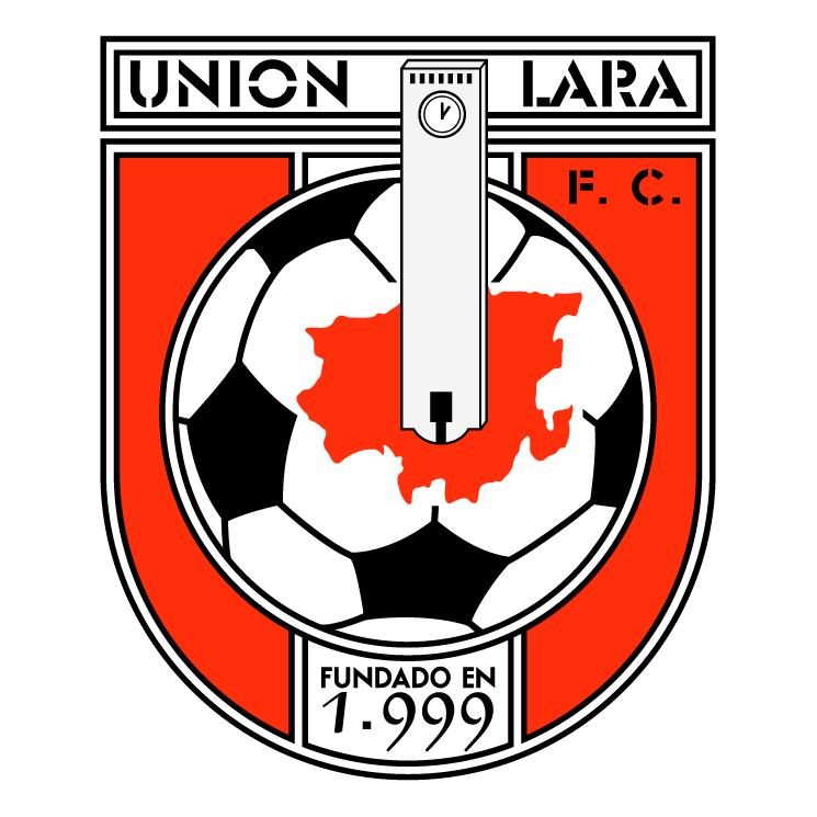 free vector Union lara