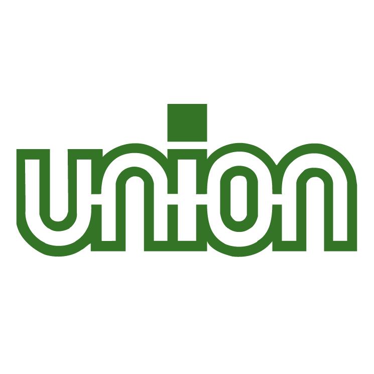 free vector Union