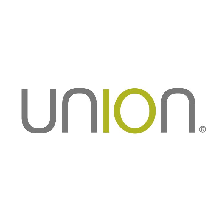 free vector Unionten