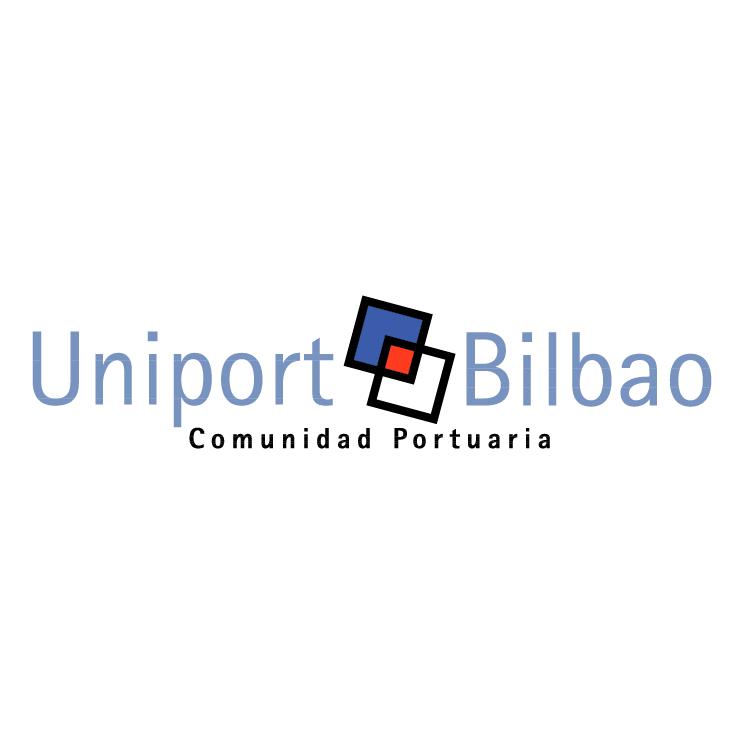 free vector Uniport bilbao 0