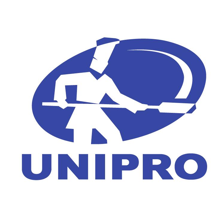 free vector Unipro 1