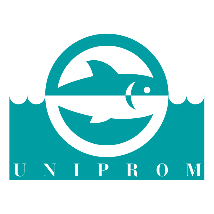 free vector Uniprom