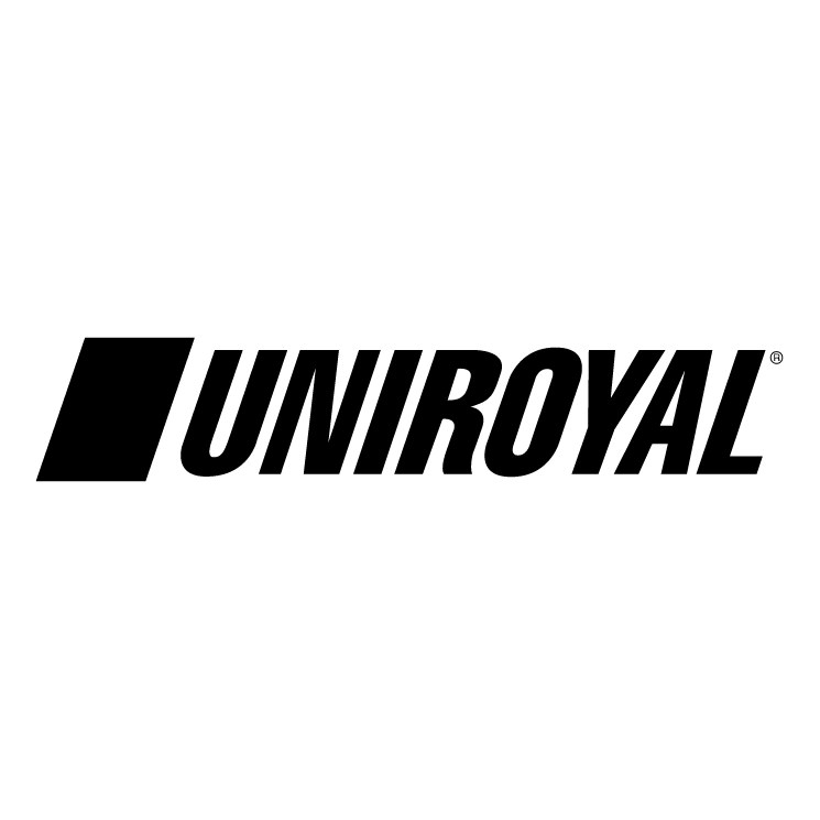 free vector Uniroyal 2
