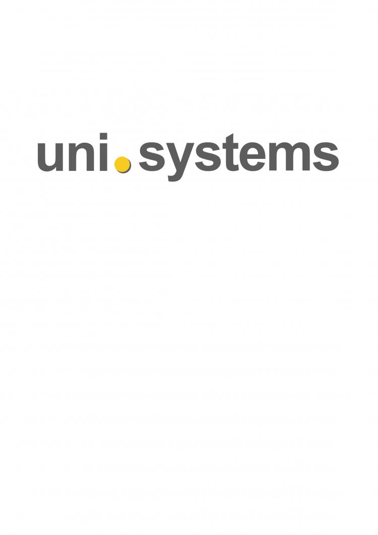 free vector Unisystems