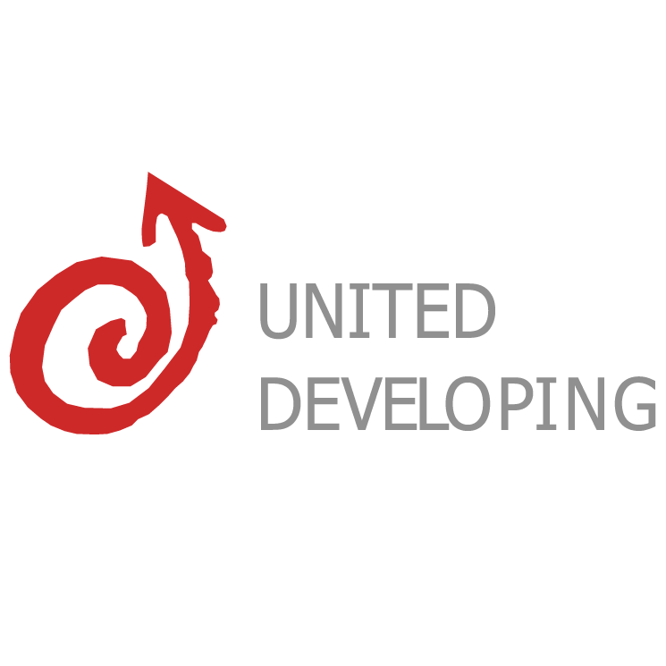 free vector United developing