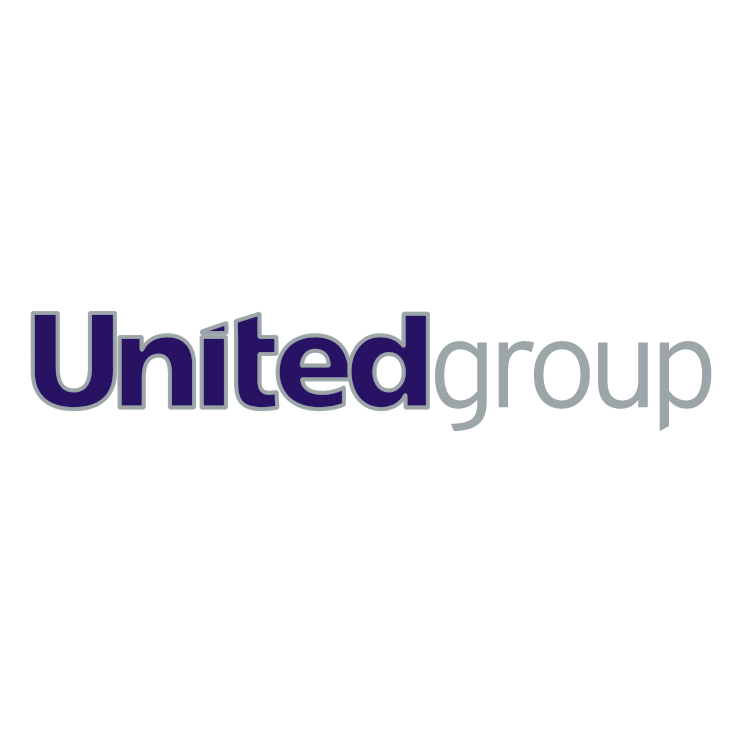 free vector United group
