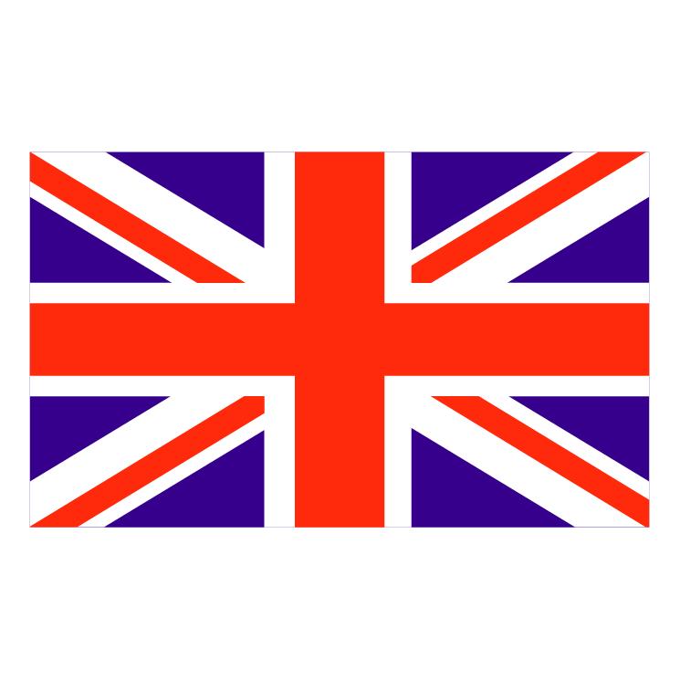 free vector United kingdom 0