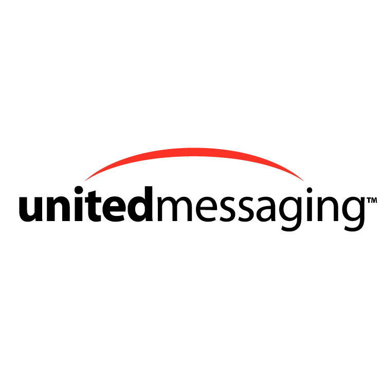 free vector United messaging