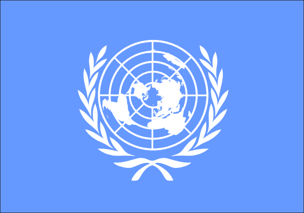 free vector United Nations clip art