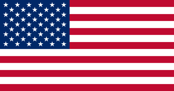 free vector United States clip art