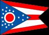 free vector United StatesOhio clip art