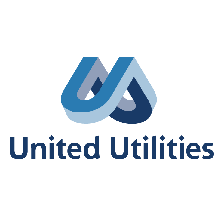 free vector United utilities 1