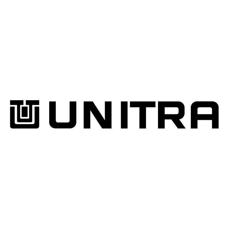 free vector Unitra