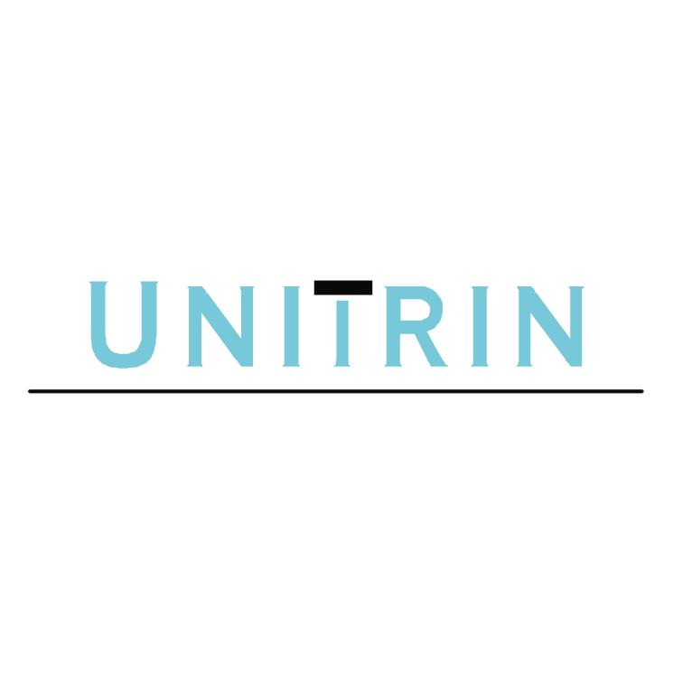 free vector Unitrin