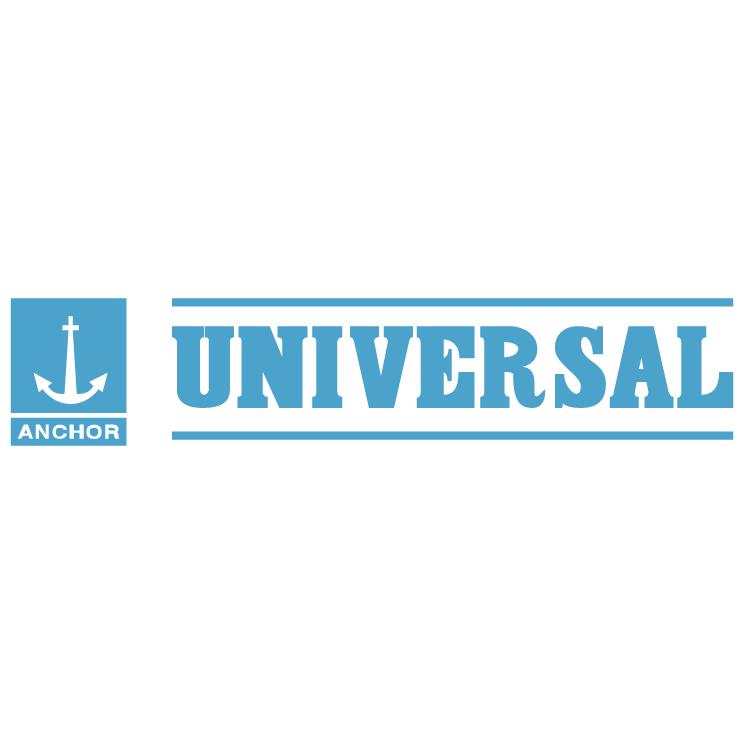 free vector Universal 2