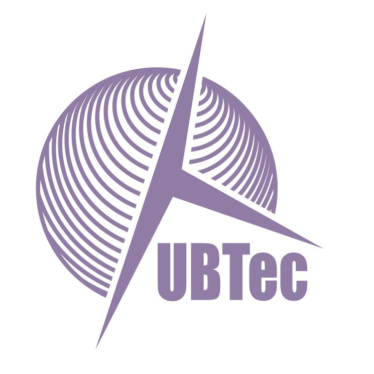 free vector Universal business technologies