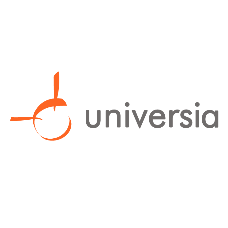 free vector Universia