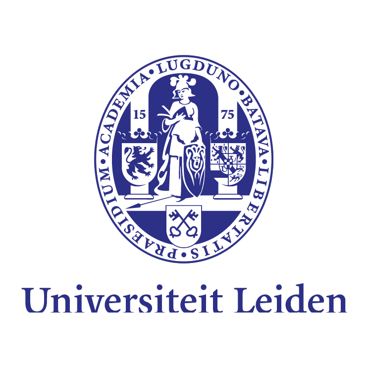 free vector Universiteit leiden