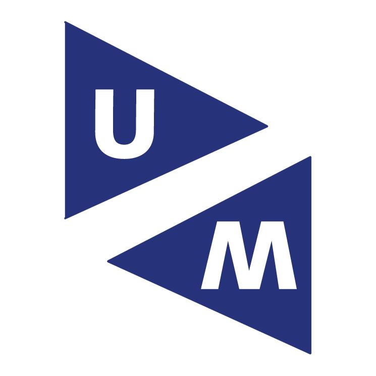 free vector Universiteit maastricht