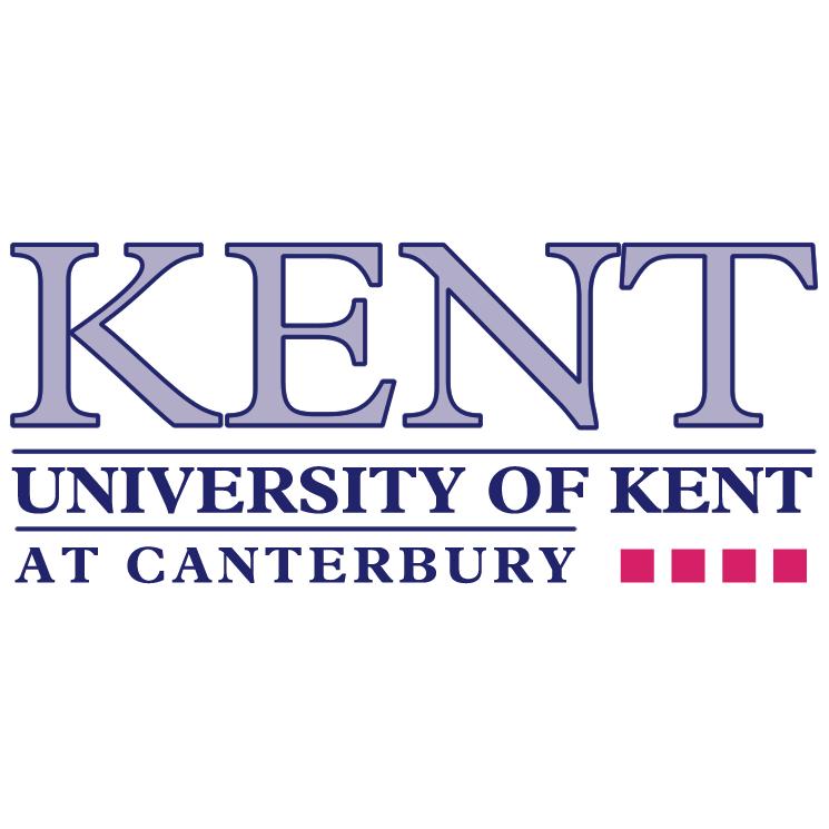 free vector University of kent