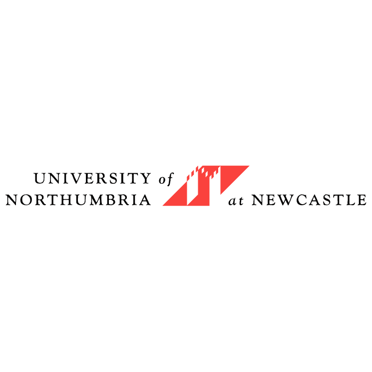 free vector University of northumbria