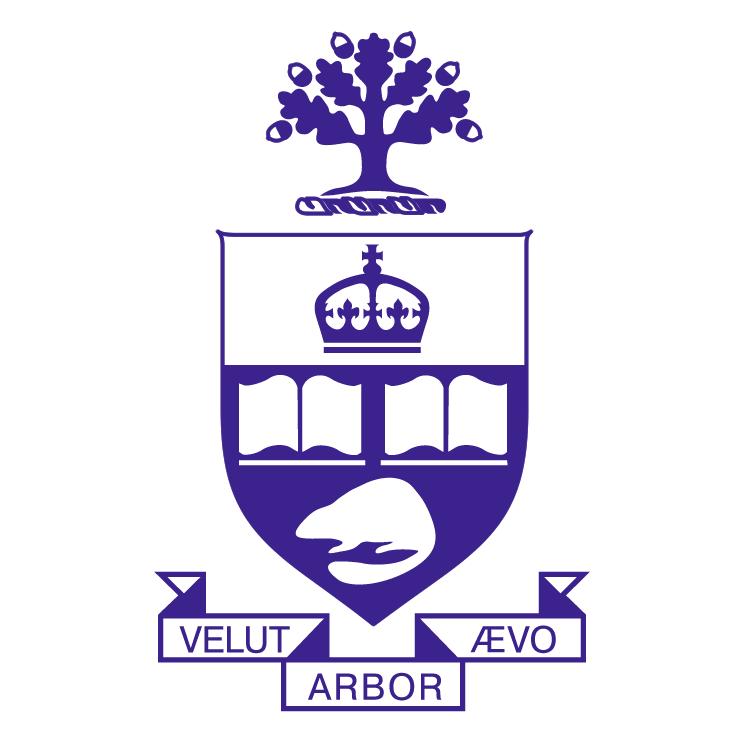 university of toronto essay outline
