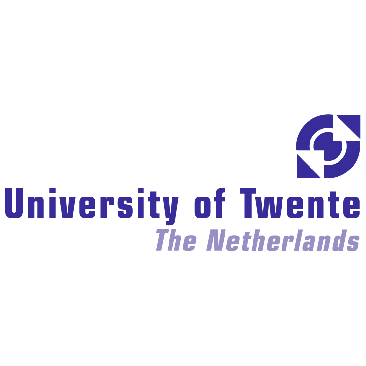free vector University of twente 0