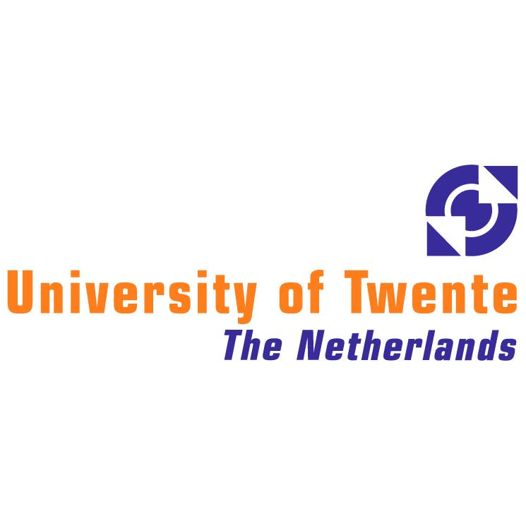 free vector University of twente 1