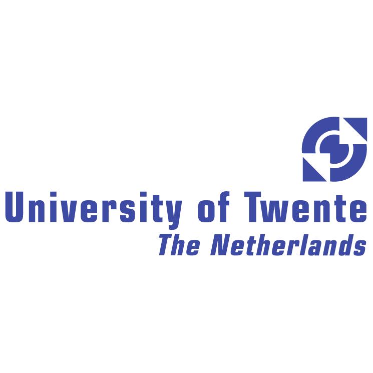 free vector University of twente