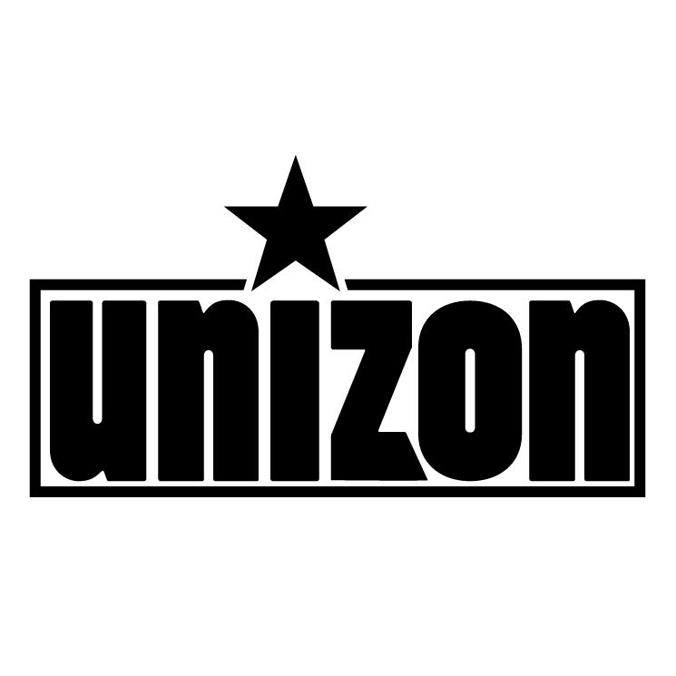 free vector Unizon 0