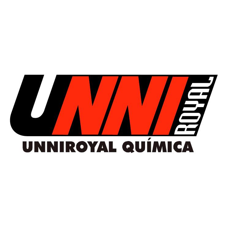 free vector Unniroyal