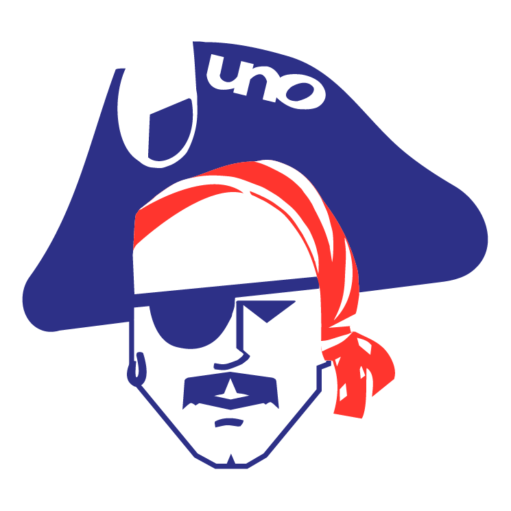 free vector Uno privateers