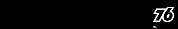 free vector Unocal logo