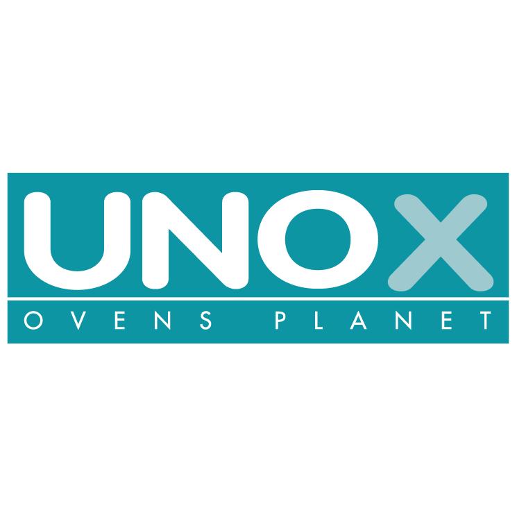 free vector Unox