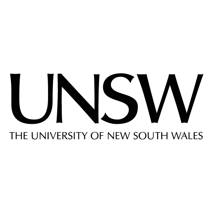 free vector Unsw 1